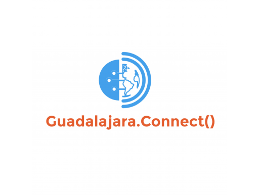 Gdl Connect