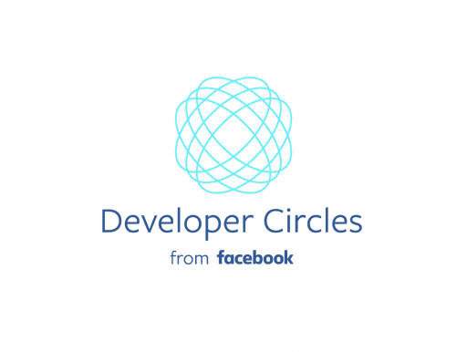 Facebook Developer Circles